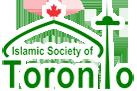 Islamic Society of Toronto – Masjid Darus Salaam